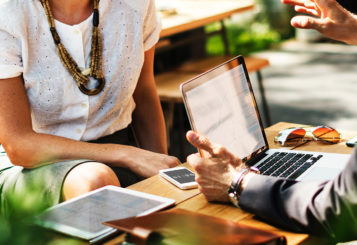Business meeting-web