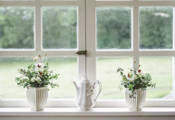 Window with vases-web