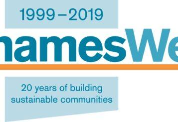 ThamesWey_20th_Anniversary_logo