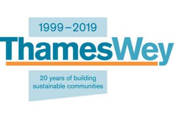 ThamesWey_20th_Anniversary_logo-thumb-new